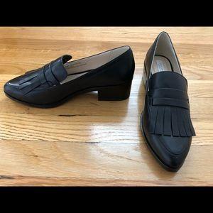 1ea0f5e03d7 Cole Haan Shoes - Cole Haan Margarite Loafer Pump